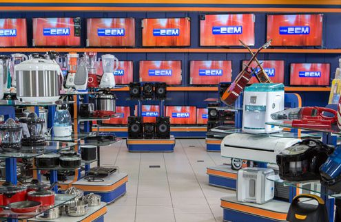 interna-loja
